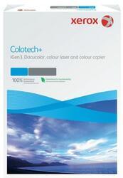 Бумага Xerox Colotech+ 003R94642