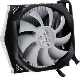 Кулер для процессора Arctic Cooling Alpine 64 PLUS