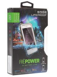 Крышка-подводный бокс  LifeProof для смартфона Apple iPhone 6/6S