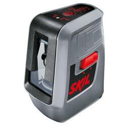 Лазерный нивелир Skil 0516 AB
