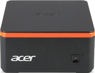 ПК Acer Revo M1-601 slim