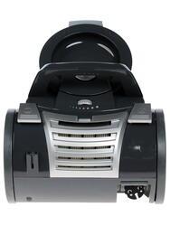 Пылесос Redmond RV-С316 серый