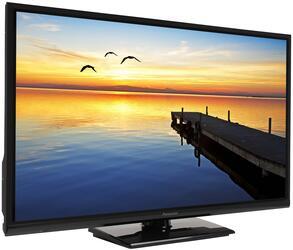"""32"""" (81 см)  LED-телевизор Panasonic Viera TX-32DR400 черный"""