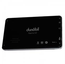 GPS навигатор Dunobil Plasma 5.0