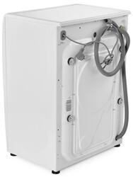 Стиральная машина Candy EVO44 1284LW