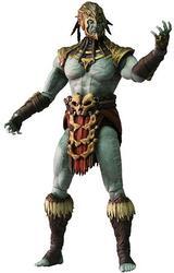 Фигурка коллекционная Mortal Kombat X Kotal Kahn