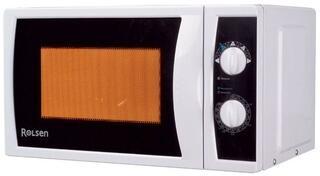 Микроволновая печь Rolsen MG1770MC белый