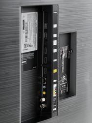 """55"""" (139 см)  LED-телевизор Samsung UE55KU6400 черный"""