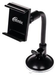 Автомобильный держатель RITMIX RCH-016 W