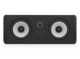 Акустическая система Hi-Fi Boston Acoustics A225C
