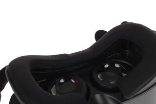 Очки виртуальной реальности BQ-VR 001 Avatar