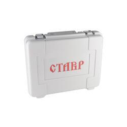 Шуруповерт Ставр ДА-14.4/2 (2,6Л)