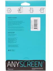 Пленка защитная для планшета Prestigio MultiPad Color 3777