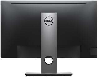 """23"""" Монитор Dell P2317H"""