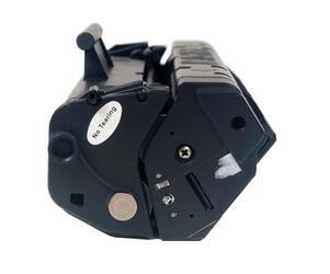 Картридж лазерный Cactus CS-C4092A