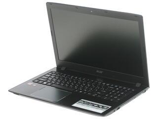 "15.6"" Ноутбук Acer Aspire E5-523G-94YN черный"