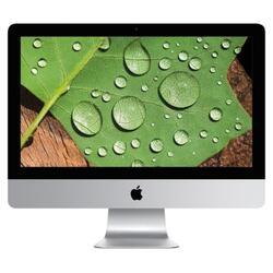 """21.5"""" Моноблок Apple iMac"""