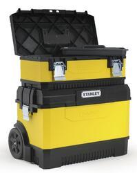 Ящик для инструмента Stanley 1-95-831