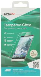 """5.5"""" Защитное стекло для смартфона Huawei Honor 5x"""
