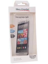 Накладка  Red Line для смартфона Samsung G355 Galaxy Core 2