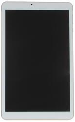 """10.1"""" Планшет Roverpad Sky Expert Q10 3G 16 Гб 3G золотистый"""
