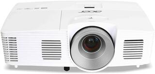 Проектор Acer H6517ST белый