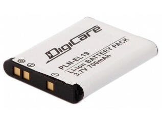Аккумулятор DigiCare PLN-EL19