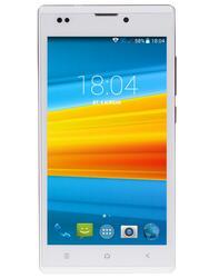 "5"" Смартфон DEXP Ixion EL150 Charger 8 ГБ белый"