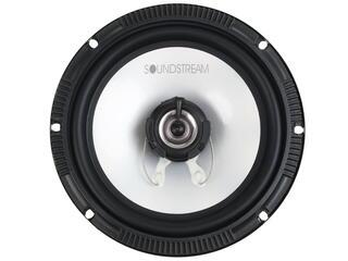 Коаксиальная АС Soundstream SST-SF-652T