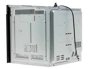 Электрический духовой шкаф Samsung NV75K3340RW/WT