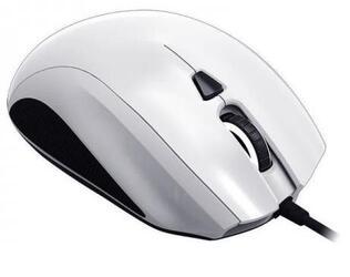 Мышь проводная EpicGear Cyclops X