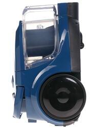 Пылесос Rolsen C-2080TSF синий