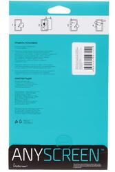 Пленка защитная для планшета 4Good Intel 8.0