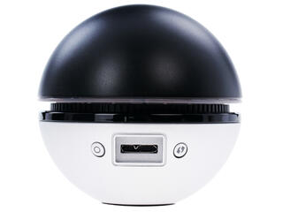 Wi-Fi  адаптер D-Link DWA-192