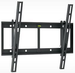 Кронштейн для телевизора Holder LCD-T6606-B