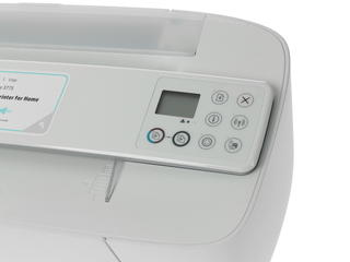 МФУ струйное HP DeskJet Ink Advantage 3775 T8W42C