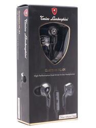 Наушники Tonino Lamborghini HL-01