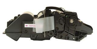 Картридж лазерный Cactus CS-Q6511A
