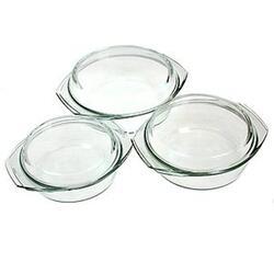 Набор посуды Simax SX301