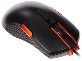 Мышь проводная Cougar 250M