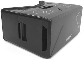 Очки виртуальной реальности Hiper KV-VR
