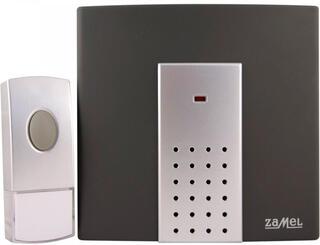 Звонок дверной Zamel ST-230 Саттино