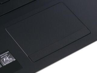 """15.6"""" Ноутбук Lenovo B5010 черный"""