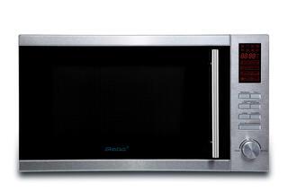 Микроволновая печь Steba MIC 2510 серый