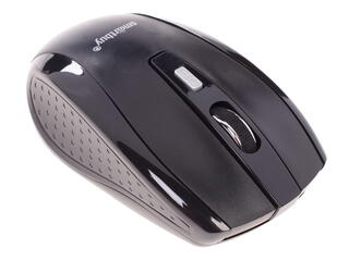 Клавиатура+мышь Smartbuy SBC-205507AG-K