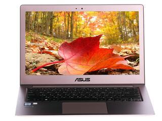 "13.3"" Ноутбук ASUS Zenbook UX303UB-R4096T серый"