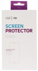 """4.7"""" Защитное стекло для смартфона Apple iPhone 7"""