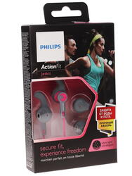 Наушники Philips SHQ1300PK