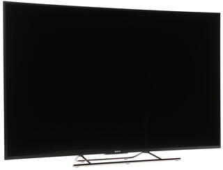 "65"" (165 см)  LED-телевизор Sony KD-65S8505C черный"