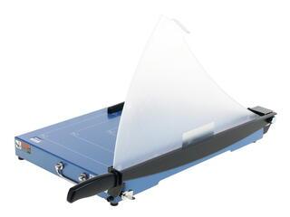 Резак сабельный  KW-TriO 13025/3025 синий